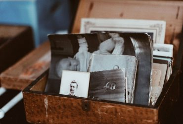 Notre héritage familial - forfait 3 - OwnYourLife - Psychogénéalogie