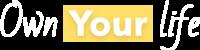 Logo-retina-bl-oyl